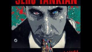 Weave On (Instrumental) - Serj Tankian