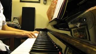 Huyền thoại mẹ piano