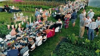 Farm Feast 2018