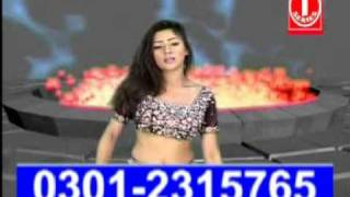 youtube pakistani mujra-pakistani mujra videos