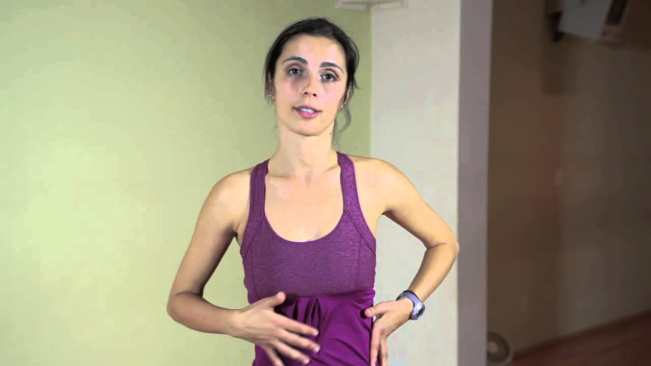 How Does Hot Yoga Change Your Body - Youtube-1859