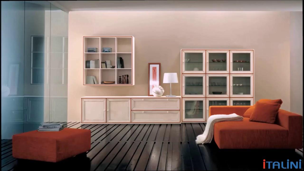 Мебель итальянской фабрики Ca\'d\'Oro Mobili. ITALINI - поставщик ...