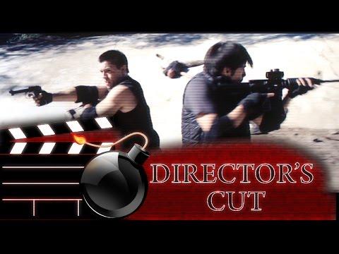 Bomb Disarm: Director's Cut