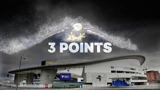 Porto 1- 3 Beşiktaş
