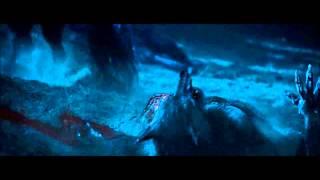 Underworld: Lucian Transformation HD