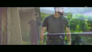 Aa le chakk main aa geya (Parmish Verma) full video song
