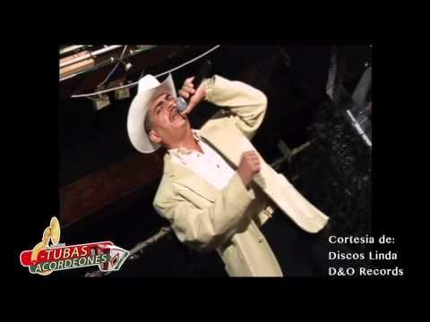 EL JEFE DE SINALOA-CARTEL DE LA CALLE