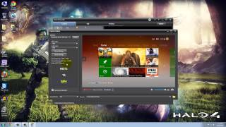 Hauppauge HD PVR 2 Gaming Edition Best Quality Settings