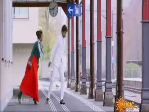 Azhagiya Soodana Poove Bairavaa Video Song...