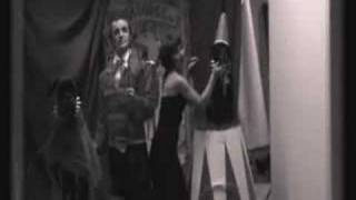 LALUCA CIRCUS VIDEO CALENDARIO 1920