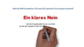 Angaben Zur Kalkulation Mit Vorbestimmten Zuschlagen 221 Youtube
