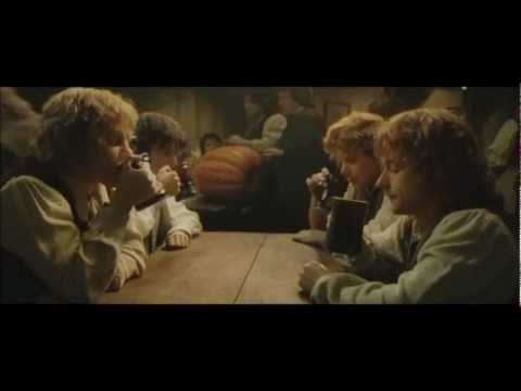 another shire drinking song