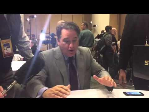 Steve Mariucci On Cam Newton, Mike Shula, Jameis Winston #SB50