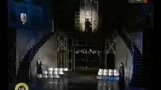 Gounod Faust 3/1 Szeged 2003 Directed by: Róbert Alföldi