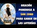 1 HORA DE ALABANZAS DE ADORACION CRISTIANA VARIADAS - YouTube