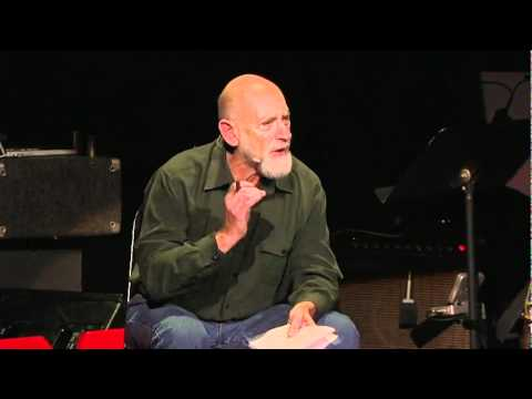 Leonard Susskind: My friend Richard Feynman