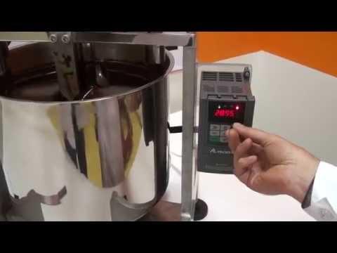 Польза и вред какао. Свойства и противопоказания (+ фото)