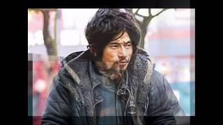 Giang Ho Quan 4.flv