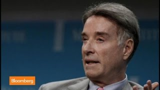Eike Batista's Fate Lies in Rio Court