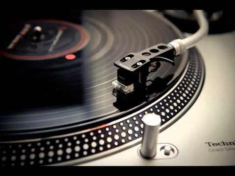 Sud Sound System - Le Radici Ca Tieni  (DJL Rmx Dance Version)