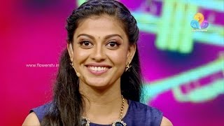 Comedy Super Nite S2 EP-215 with Anusree-2 Full Episode HD