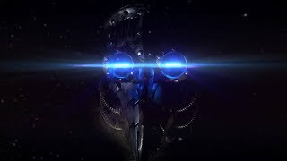 Badass Hybrid Action Orchestral Dubstep AS LONG AS YOU BELIEVE By Aram Zero