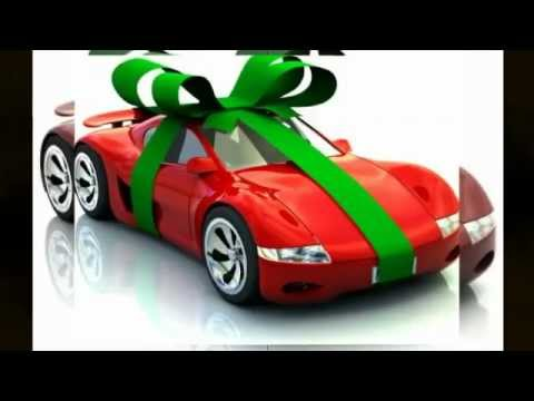 Auto insurance options in Roswell NM