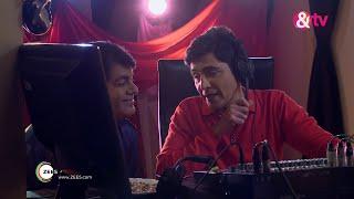 Bhabi Ji Ghar Par Hain - भाबी जी घर पर है - Hindi Tv Show - Epi 884 - July 18, 2018 - Best Scene
