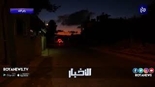 رؤيا تتابع تداعيات عملية كوبر في رام الله - (27-7-2018)