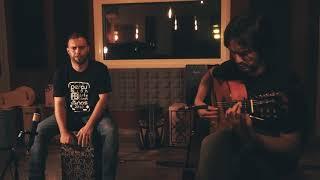 Cajón Flamenco por Seguirillas   Demo Cajón ABueno Percusión   mod  SAETA  Serie Maestre
