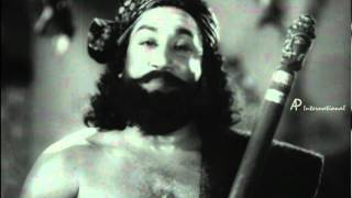 Harischandra - Aadhiyilum Paraiyan Alla Song
