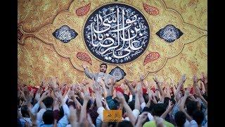 مترجم     إى جـان دلـم     سيد مجيد بني فاطمة     مولد الإمام الرضا عليه السلام
