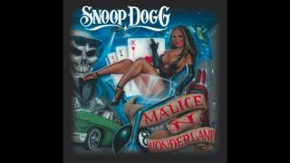 Snoop Dogg - I Wanna Rock