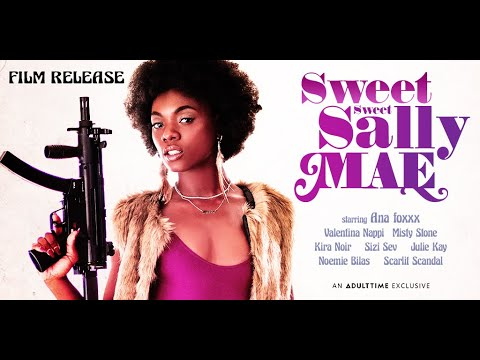 Download Sweet Sweet Sally Mae | Short Film | Adult Time