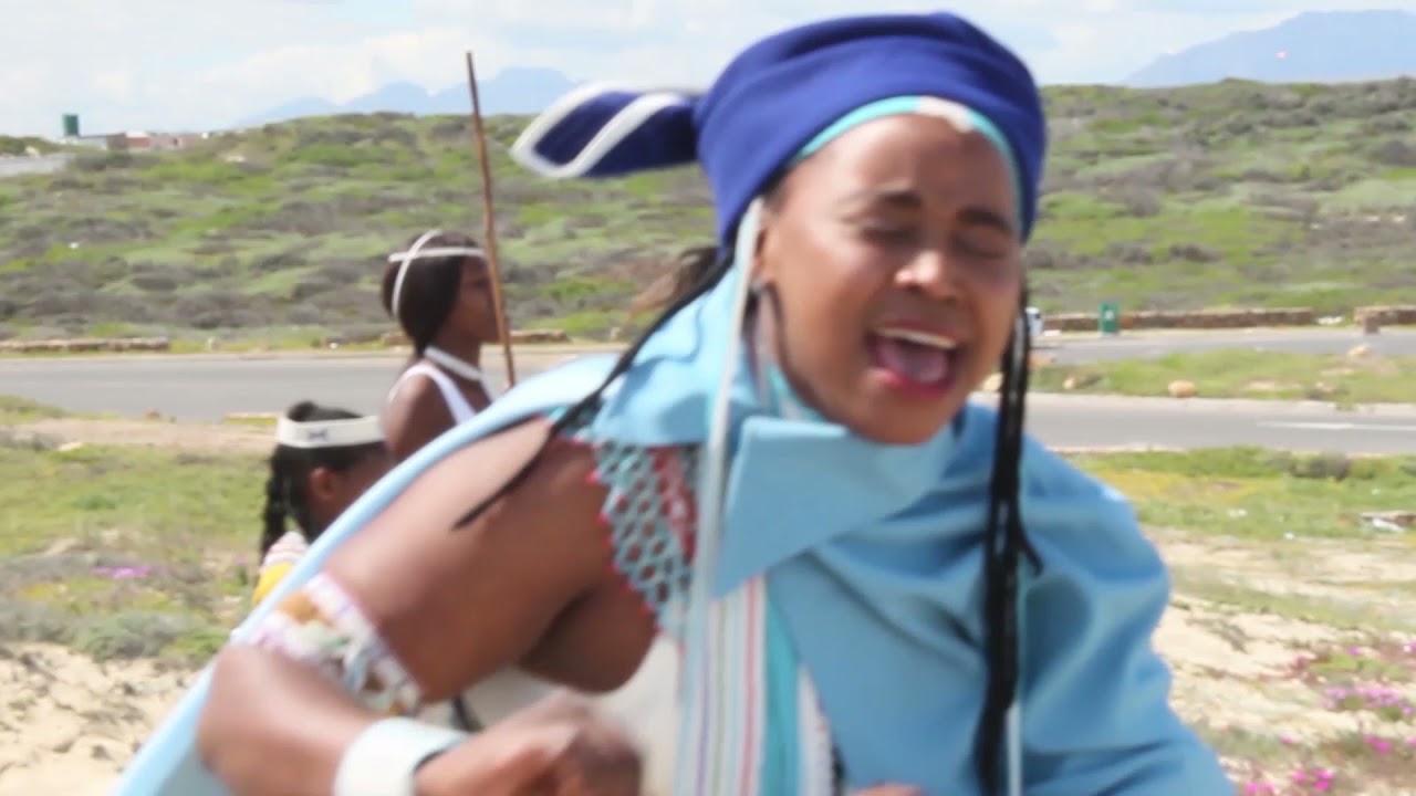 Download kwahlalwa phantsi