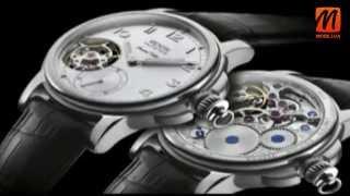 EPOS  3379 688 20 55 25 мужские швейцарские наручные часы, цена, купить, Украина(, 2014-03-18T15:42:03.000Z)