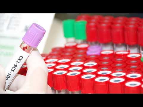 Чем опасен низкий уровень гемоглобина в крови у женщин, у мужчин?
