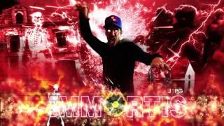Immortis - Joss (vidéo J2PG)