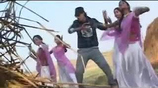 कइसे कटी हो रामा भोजपुरी गीत लोकसंगीत official video song 2019