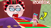 Pat And Jen Roblox Really Easy Obby Roblox World S Easiest Obby Youtube