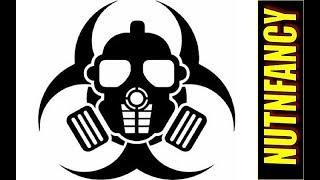 Pandemic Advice
