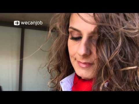 Professione Capotreno: intervista a Marisa Orlando
