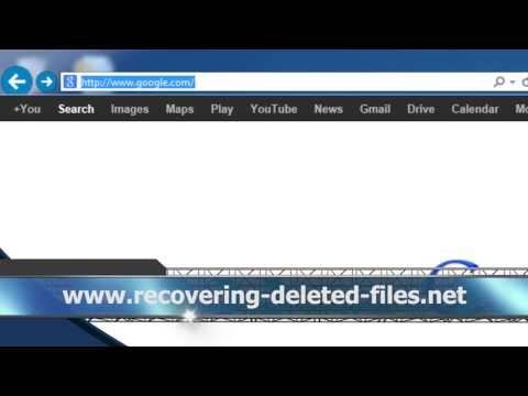 How To Repair Outlook Error 0x80040154 - YouTube