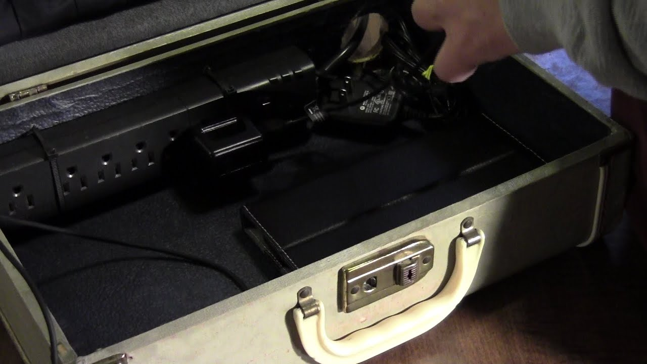 Make Charging Station How To Make An Electronics Charging Station To Eliminate Clutter
