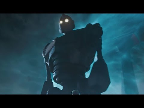 Easter Eggs You Missed In Ready Player One