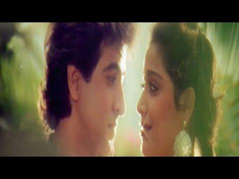 Kal College Band Ho Jayega (Sad) - Jaan Tere Naam, Emotional Song