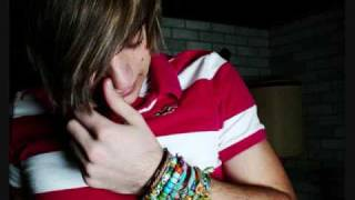 Watch Stephen Jerzak Cute video