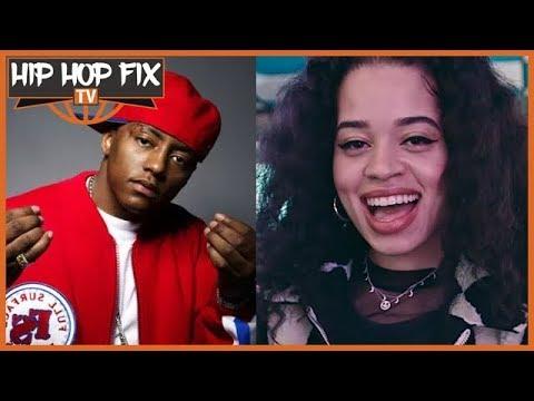 Cassidy Kills Ella Mai Boo'd Up Remix