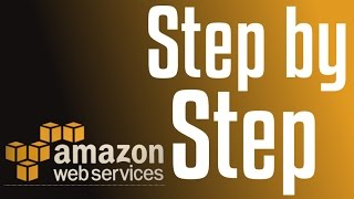 Amazon AWS - Asterisk installation on the cloud  - VoIP Server (Part 01)
