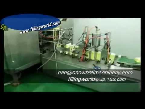 Tetra Pack Packing Machine,Chinese Cheap Brick Carton Juice Brick Carton  Packing Machine,Aseptic Gab